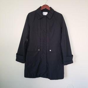 Worthington jacket medium
